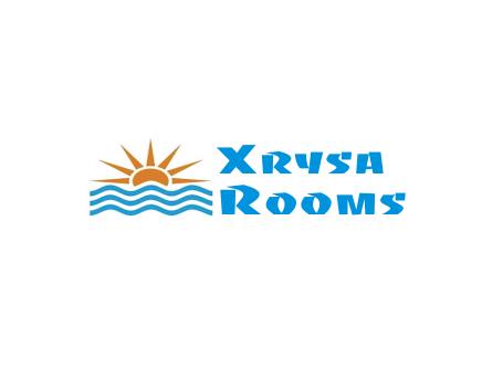 Xrysa Rooms Ενοικιαζόμενα Δωμάτια Αμμουδιά Πάργας