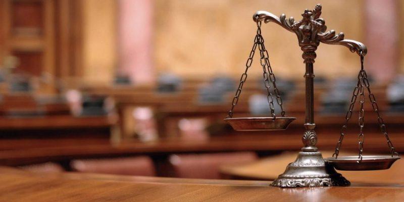 Filoxenidis Law Δικηγορικό Γραφείο