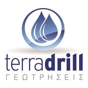 Terradrill