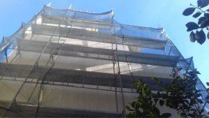 Οικοδομικές εργασίες Ελαιοχρωματισμοί Μονώσεις & Στεγανοποιήσεις Ταρατσών