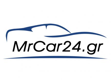 Ηλεκτρονική Πύλη Διαδικτυακών Πωλήσεων Β2Β για μεταχειρισμένα ανταλλακτικά από Οχήματα στο Τέλος του Κύκλου Ζωής τους (ΟΤΚΖ)