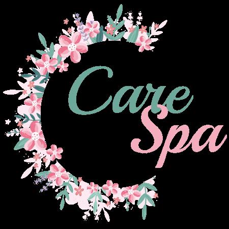 CareSpa